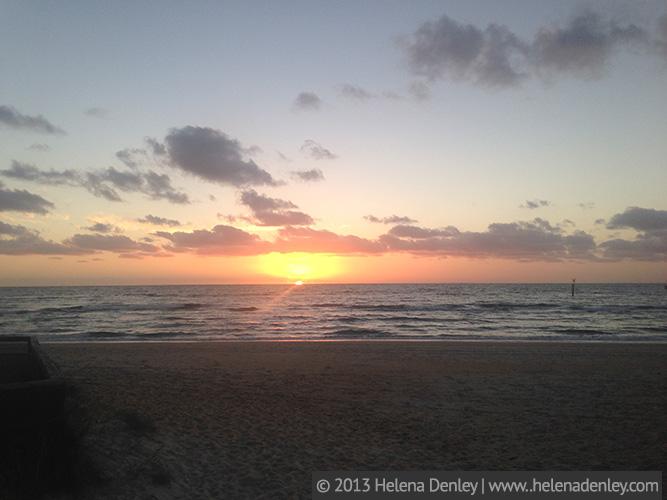 last-sunset-2013