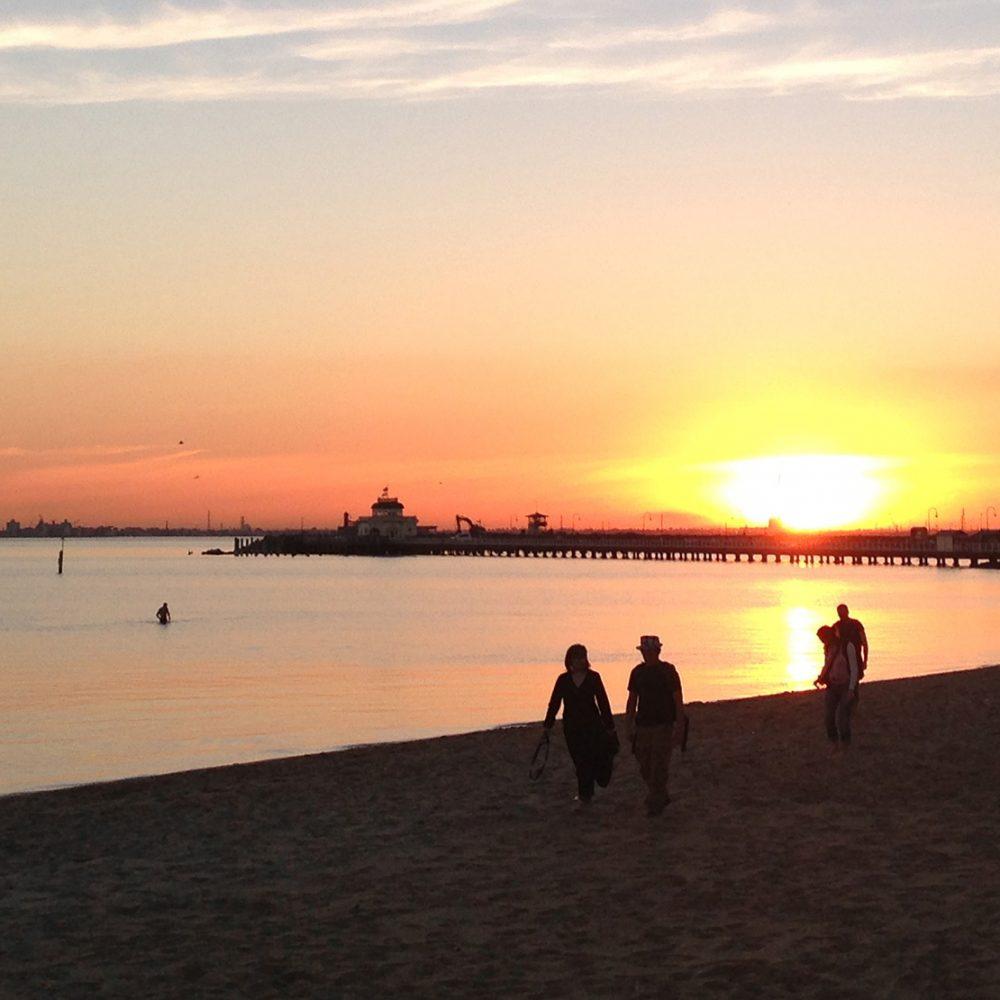 st-kilda-beach-sunset.jpg