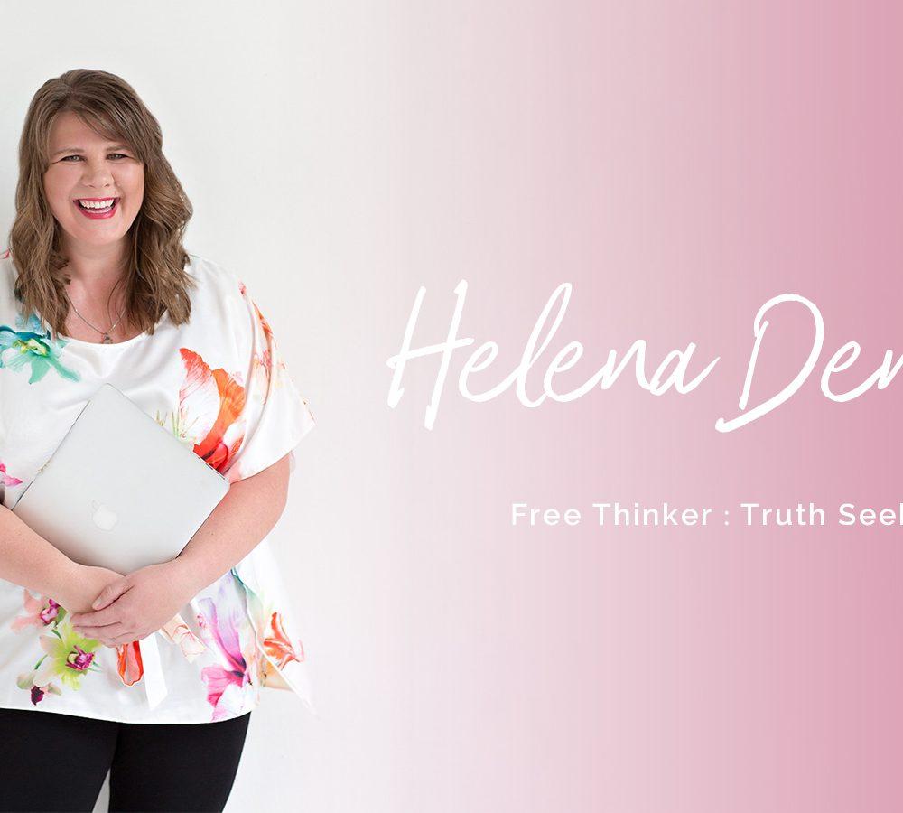 helena-denley