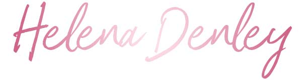 helena-denley-logo-pink-gradient